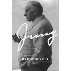 Jung, A Biography