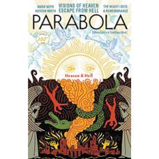 Parabola 38:2 - Heaven & Hell