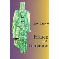 Frauen und Initiation