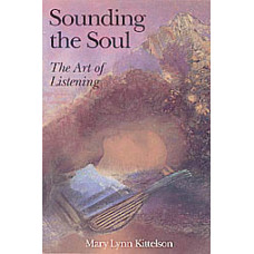 Sounding the Soul -   The Art of Listening
