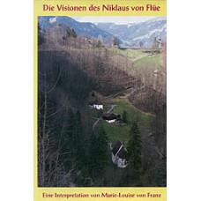 Die Visionen des Niklaus von Flüe