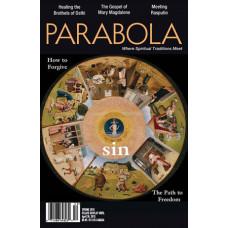 Parabola 40:1 Sin