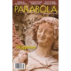 Parabola 42:2 Happiness