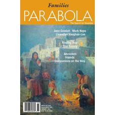 Parabola 42:4 Families