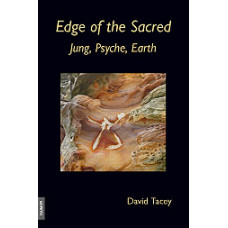 Edge of the Sacred - Jung, Psyche, Earth