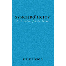 Synchronicity: The Promise of Coincidence