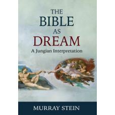 The Bible as Dream: A Jungian Interpretation
