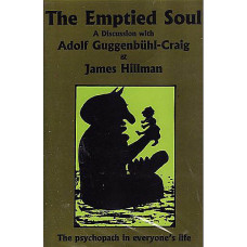 The Emptied Soul