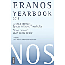 Eranos Yearbook 71: 2012