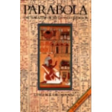 Parabola 20:3 -   Language and Meaning