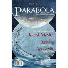 Parabola 34:2 - Water