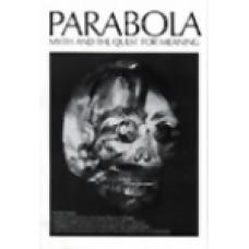Parabola  2:1 -   Death