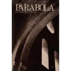 Parabola  3:1 -   Sacred Space
