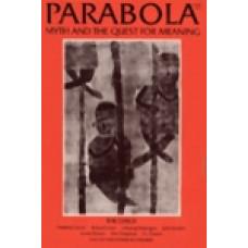 Parabola  4:3 -   The Child
