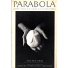 Parabola  5:1 -   The Old Ones