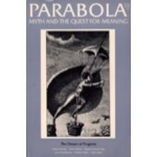 Parabola  6:2 -   The Dream of Progress