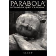 Parabola  7:1 -   Sleep