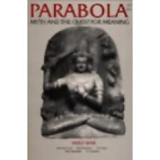 Parabola  7:4 -   Holy War