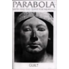 Parabola  8:1 -   Guilt