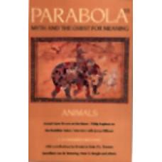 Parabola  8:2 -   Animals