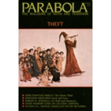 Parabola  9:2 -   Theft