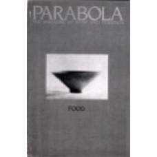 Parabola  9:4 -   Food