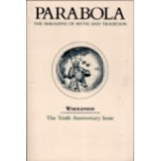 Parabola 10:1 -   Wholeness