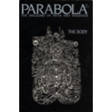 Parabola 10:3 -   The Body