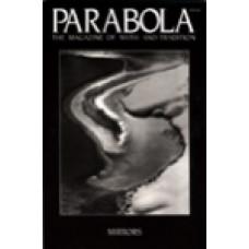 Parabola 11:2 -   Mirrors