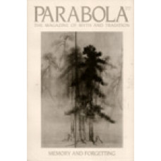 Parabola 11:4 -   Memory and Forgetting