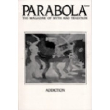 Parabola 12:2 -   Addiction