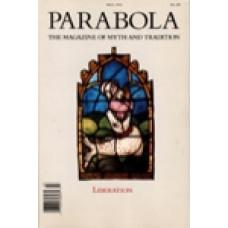 Parabola 15:3 -   Liberation