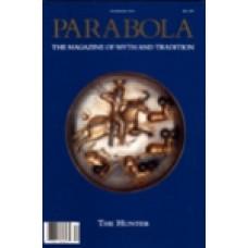 Parabola 16:2 -   The Hunter
