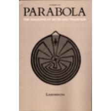 Parabola 17:2 -   Labyrinth