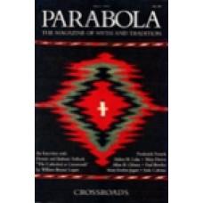 Parabola 18:3 -   Crossroads