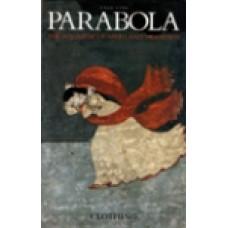 Parabola 19:3 -   Clothing