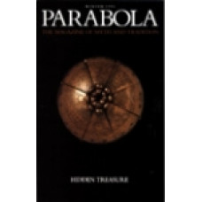 Parabola 19:4 -   Hidden Treasure