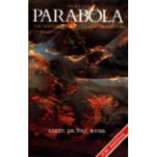 Parabola 20:1 -   Earth, Air, Fire, Water
