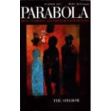Parabola 22:2 -   The Shadow
