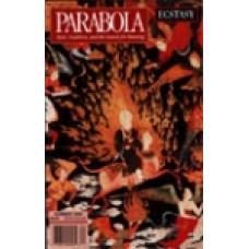 Parabola 23:2 -   Ecstasy
