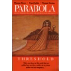 Parabola 25:1 -   Threshold