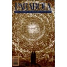 Parabola 26:2 -   Light