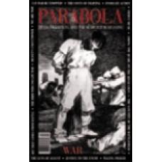 Parabola 27:4 -   War