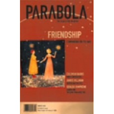Parabola 29:4 -   Friendship