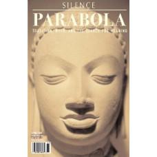 Parabola 33:1 -   Silence