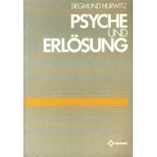 Psyche und Erlösung