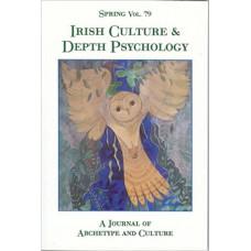 Spring 79 - 2008 -   Irish Culture & Depth Psychology