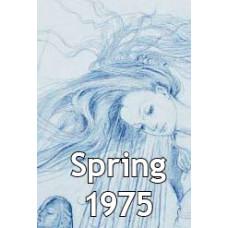 Spring 1975