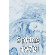 Spring 1978
