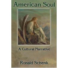Amercian Soul: A Cultural Narrative